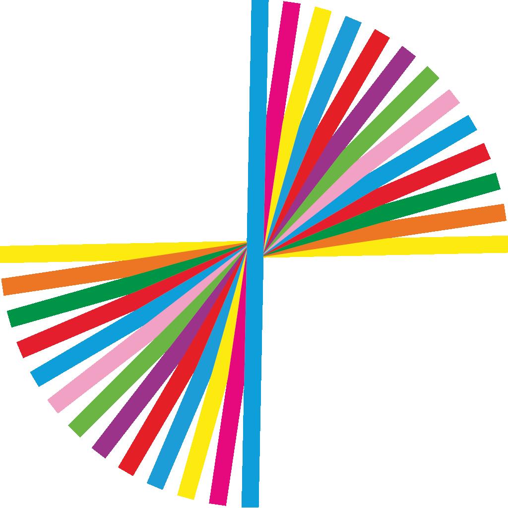high res image of gtr logo aboveandbeyond